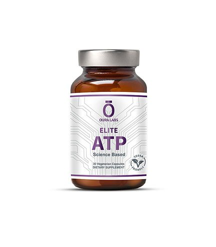 Elite ATP