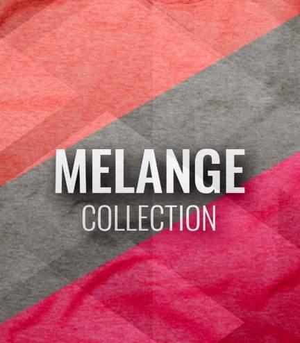 """Kolekce """"Melange"""""""