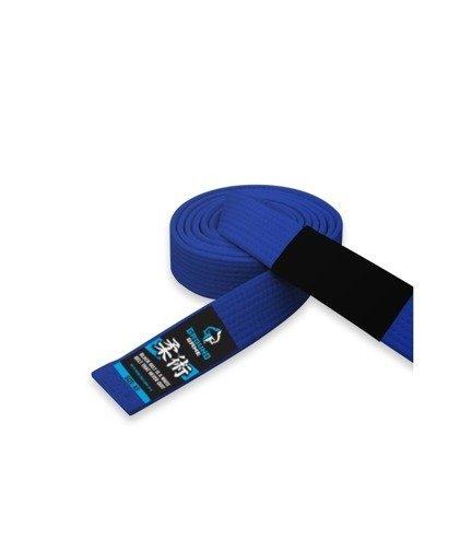 Pásek BJJ Ground Game (Modrý)