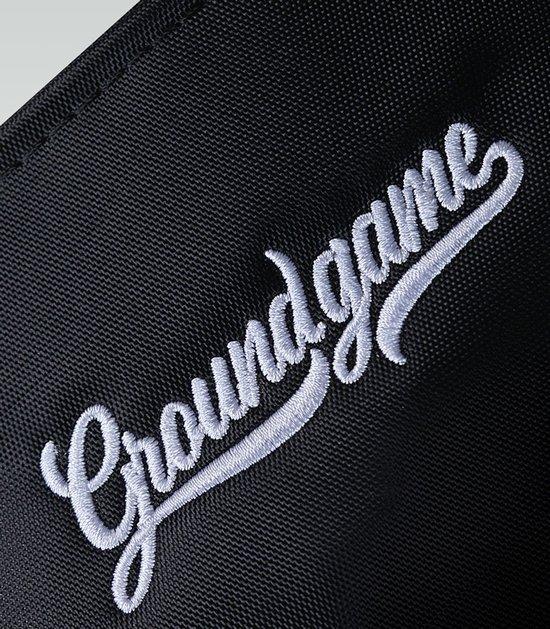 """Ledvinka Ground Game  """"Select"""""""