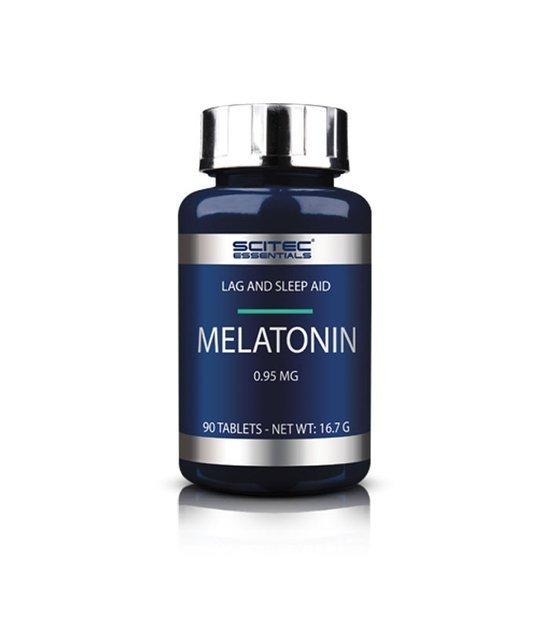 Scitec Melatonin