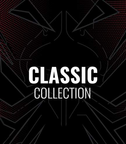 """Collection """"Classic"""""""
