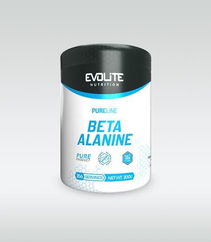 Evolite Beta Alanine 300g