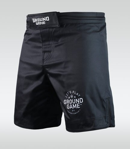 "MMA Shorts ""Select"""