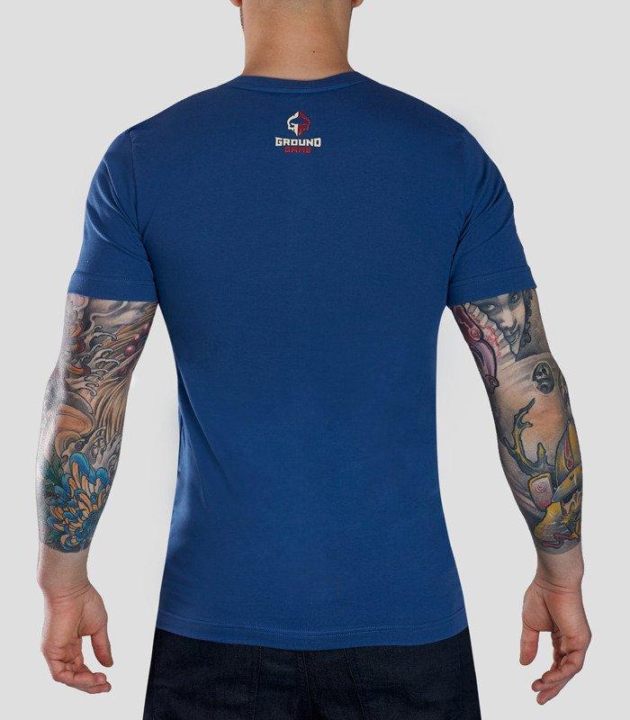 """T-shirt """"Schield"""""""