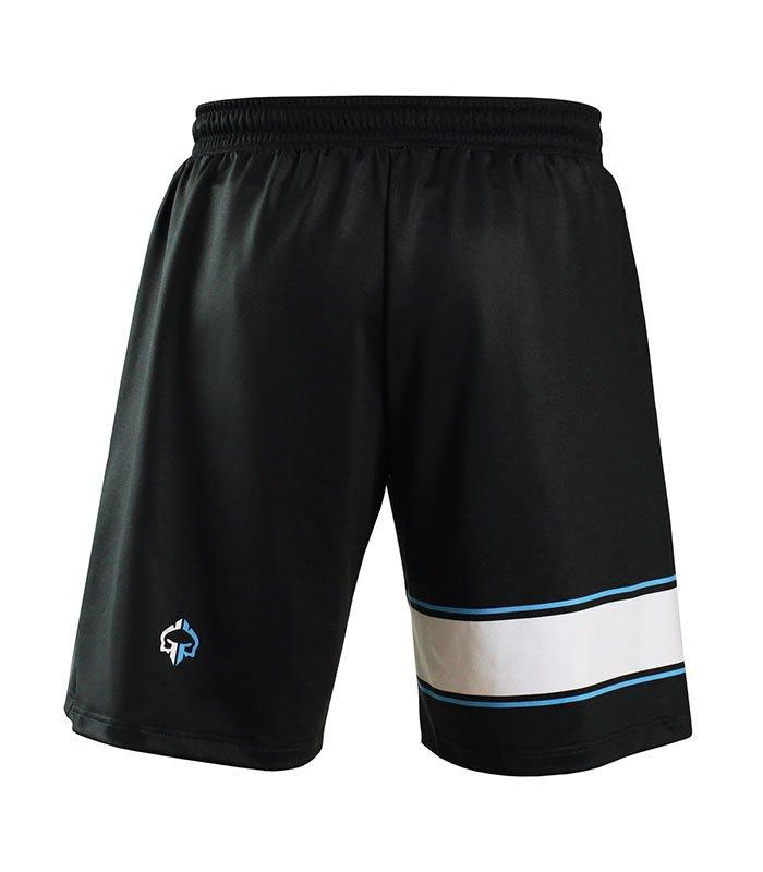 """Training shorts """"Label"""""""