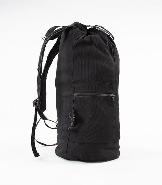 "Backpack ""Ikizama Pearl"""