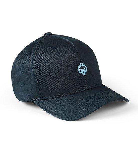 """Cap """"Mini Logo"""" Dark Navy"""