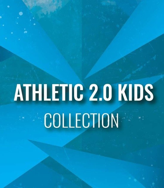 "Collection ""Athletic 2.0 Kids"""