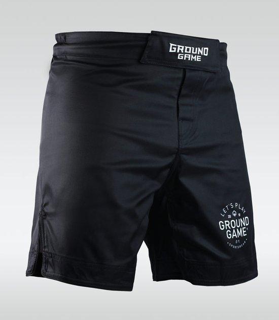 "MMA Shorts ""Select"""