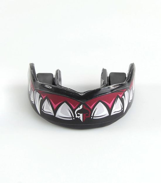 "Mouth Guard ""Teeth PRO"""