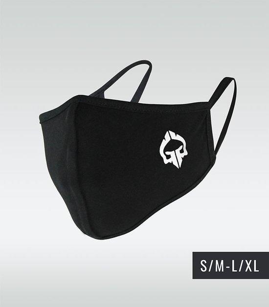 """Protective mask """"GG"""""""