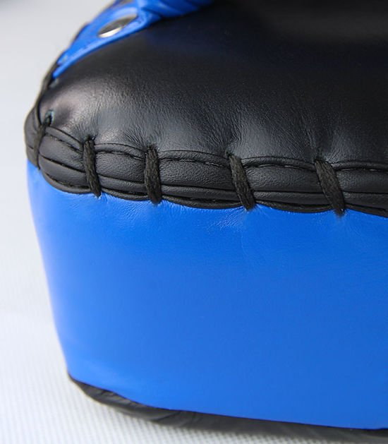 """Thai Pads """"Knockout Game"""""""