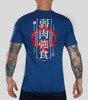 "T-shirt ""Kanji"""