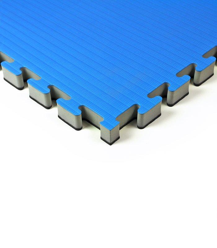 Mata treningowa puzzle Ground Game Pro 4 cm