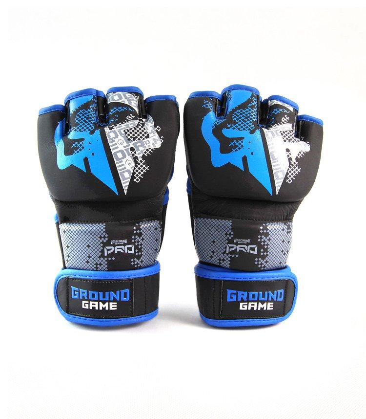 """Rękawice MMA PRO """"Cage"""""""