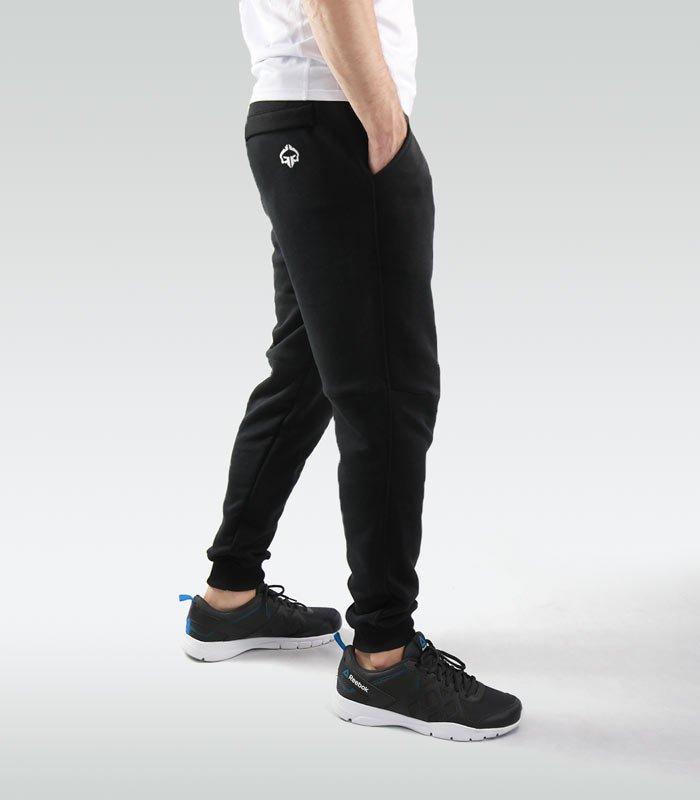 """Spodnie dresowe """"Select"""""""