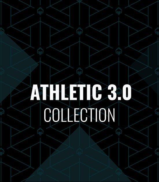 """Kolekcja """"Athletic 3.0"""""""