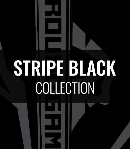 "Kolekcja ""Stripe Black"""