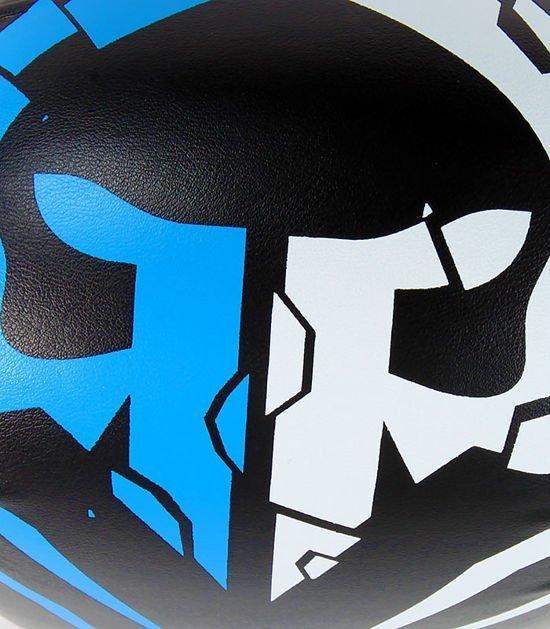 """Rękawice bokserskie """"Logo"""" 10 oz"""