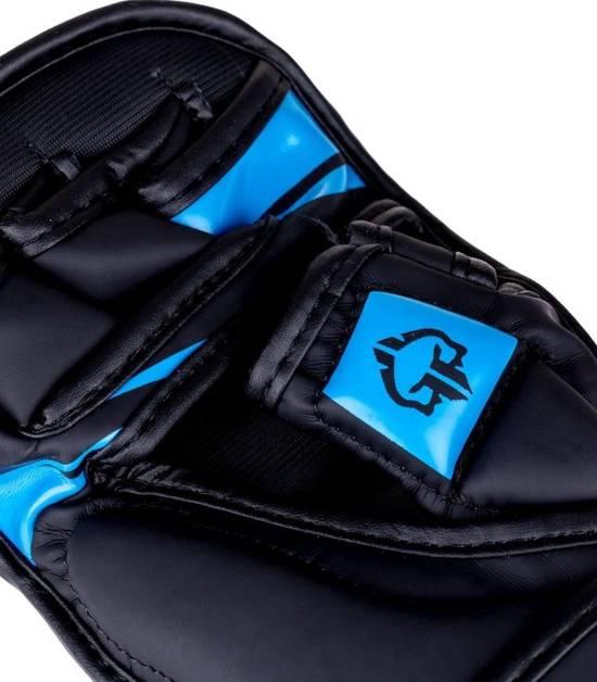 """Rękawice sparingowe MMA """"Logo 2.0"""""""